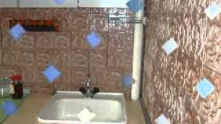 Балахна 3-комнатная.flv