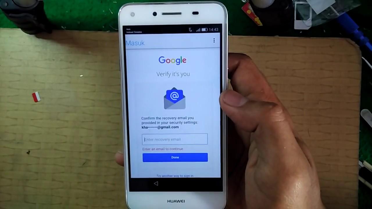 Huawei Cun L22 Frp Lock Bypass Huawei Cun L22 Frp Lock Unlock
