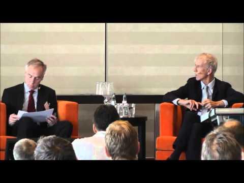 Kapitalmarktumfeld 2015/2016: Welche Konsequenzen ergeben sich für die Vermögensanlage?