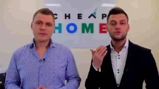 Обзор квартир Москва | Купить эконом квартиру в Москве | Москва купить квартиру с отделкой недорого