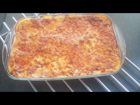 recette-facile-lasagnes-viande-hachée-légumes-.