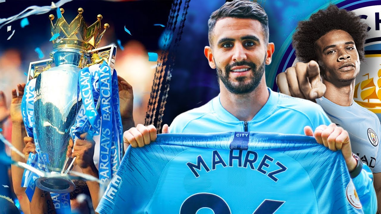 manchester-city-will-win-the-premier-league-again-this-season-because-sundayvibes