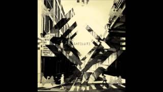 Satellite - Brooklyn