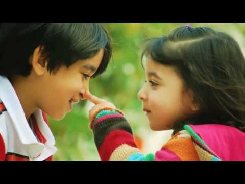 Raksha Bandhan Songs Video Download, Rakhi Quotes For Bhaiya And Bhabhi