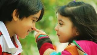 Raksha Bandhan 2019 Songs Video Download, Rakhi Quotes For Bhaiya And Bhabhi 15th August 2019