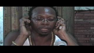 Papa Touwtjie & Friends  - Toor fa kroon