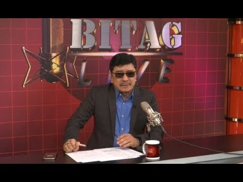 BITAG Live Full Episode (January 16, 2018)