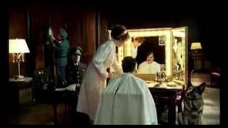 Mein Führer - Trailer/teaser Nr.2