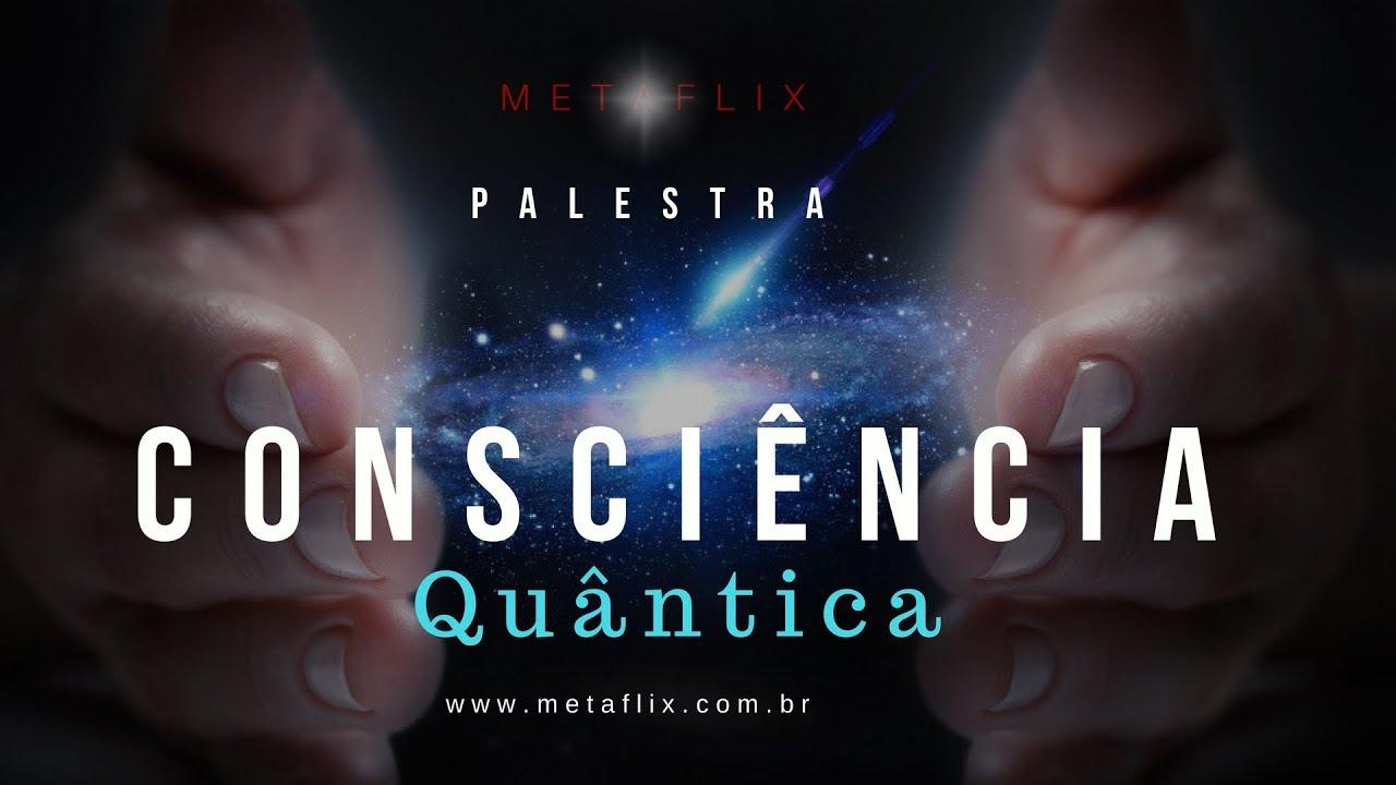 Resultado de imagem para METAFLIX (Prof. Horácio Frazão)