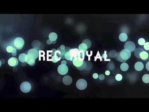 JMSN  Ale Kastle Remix