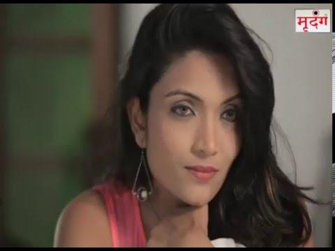 Katchi Aambli   2016 Gujarati Romantic Song   Mrudang Audio