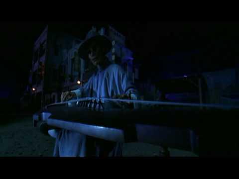 Kung Fu Hustle Instrumental Fight Scene