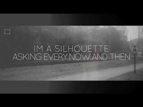 Owl City - Silhouette (Lyric Video)