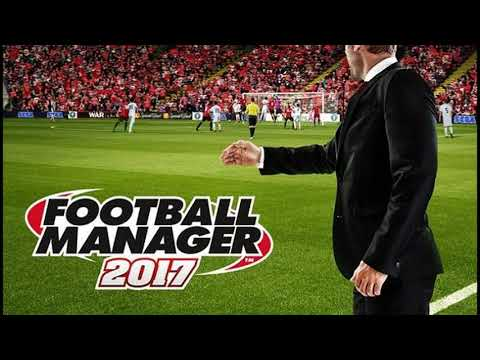 FM 17 Latest Update 2019 - Football Manager Malaysia League Update 2019 UPDATE May 2019