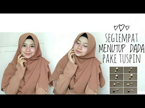 6 Gaya Hijab Bella Square Untuk Wisuda, Simple, Elegan, Kekinian #MFI Hija Hai semuanya, selamat datang di MFI channel,....
