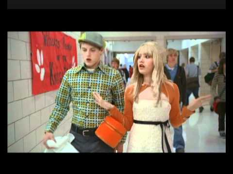 High School Musical: What I've been looking For - Disney Channel Sverige