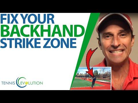 tennis-lesson:-master-the-high-backhand-(3-keys)