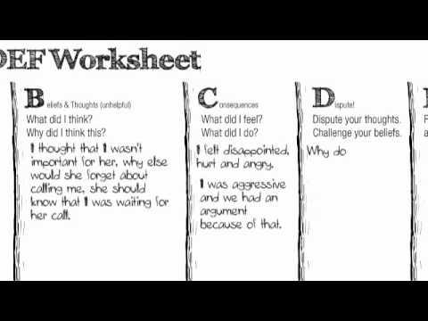chapter 1 practical lesson abcdef worksheet youtube. Black Bedroom Furniture Sets. Home Design Ideas
