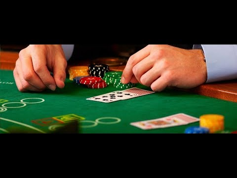 онлайн покер музыка игры