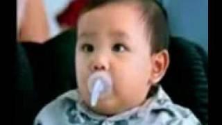 vuclip Funny Horny Baby