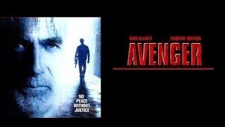 Avenger (2006) Sam Elliott Killcount