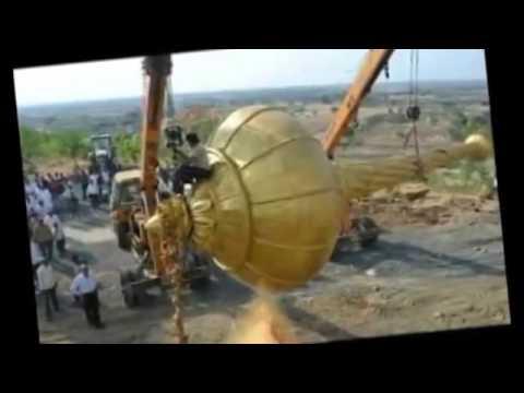 PALACE OF RAVANA IN SRILANKA MUST WATCH DONT MISS IT