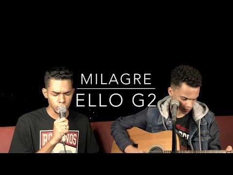 Milagre - Ello G2