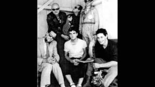 Rollando - SUMO - Llegando los monos (1986)