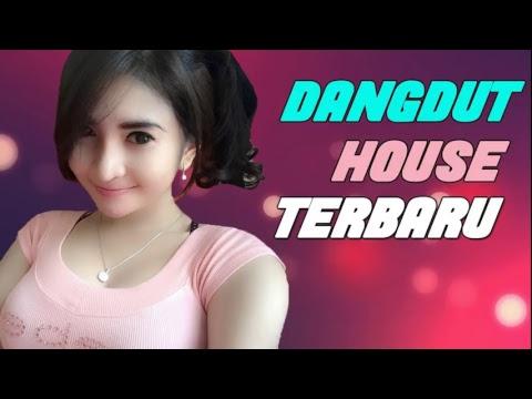 LIVE House music Dangdut Terbaru 24 Jam