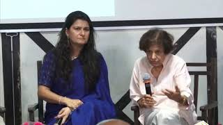 Ease of remaining positive -  Dr Guru Mansukhani