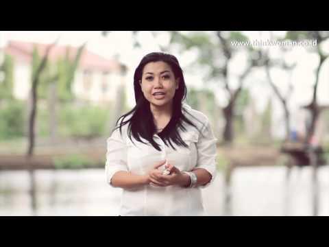 ThinkWoman : creative strategic woman agency - video profile
