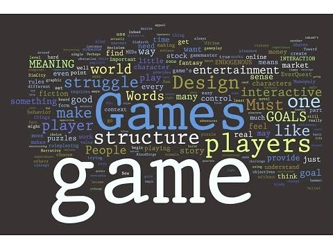 The Good, The Bad & The Ugly - Change in Game Design