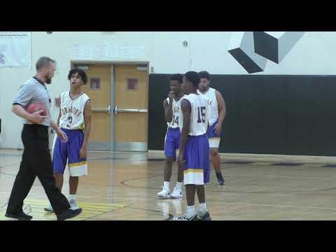Jefferson Game Day - Steinbrenner High School Part I (93)