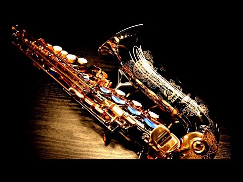 Realxing Jazz Music