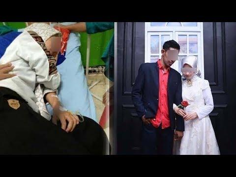Sebentar Lagi Akan Menikah, Mahasiswi di Bone Diculik Mantan Pacar, Begini Kronologinya