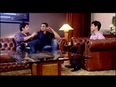 Sajid Khan upsets lot of people Mp3