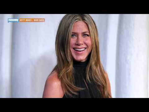 Lorne Michaels Reveals 'SNL' Casting Regrets