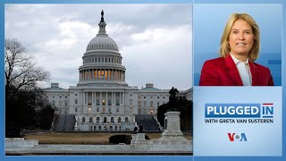 "This week on ""plugged in with greta van susteren"" for february 5, 2020: state of american politics.this susteren"": u.s. pr..."