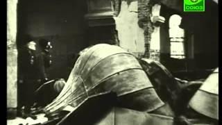 Церковь и Великая Отечественная война