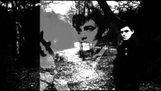 Bill Nelson - Dada Guitare (1980)
