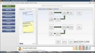 Jemel smith demos how to: take payments & sell items on a layaway in quickbooks point of sale. download the handout for this video at http://www.jemelsmith.c...