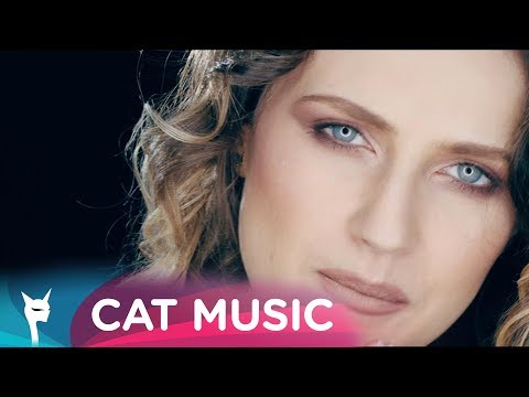 Ecaterine - Ma mint (Official Video)