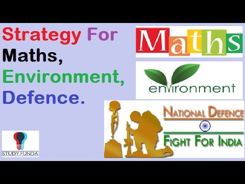 A.C/8-Reasoning,Maths,Environment,Defence Current Affairs detailed Strategy...