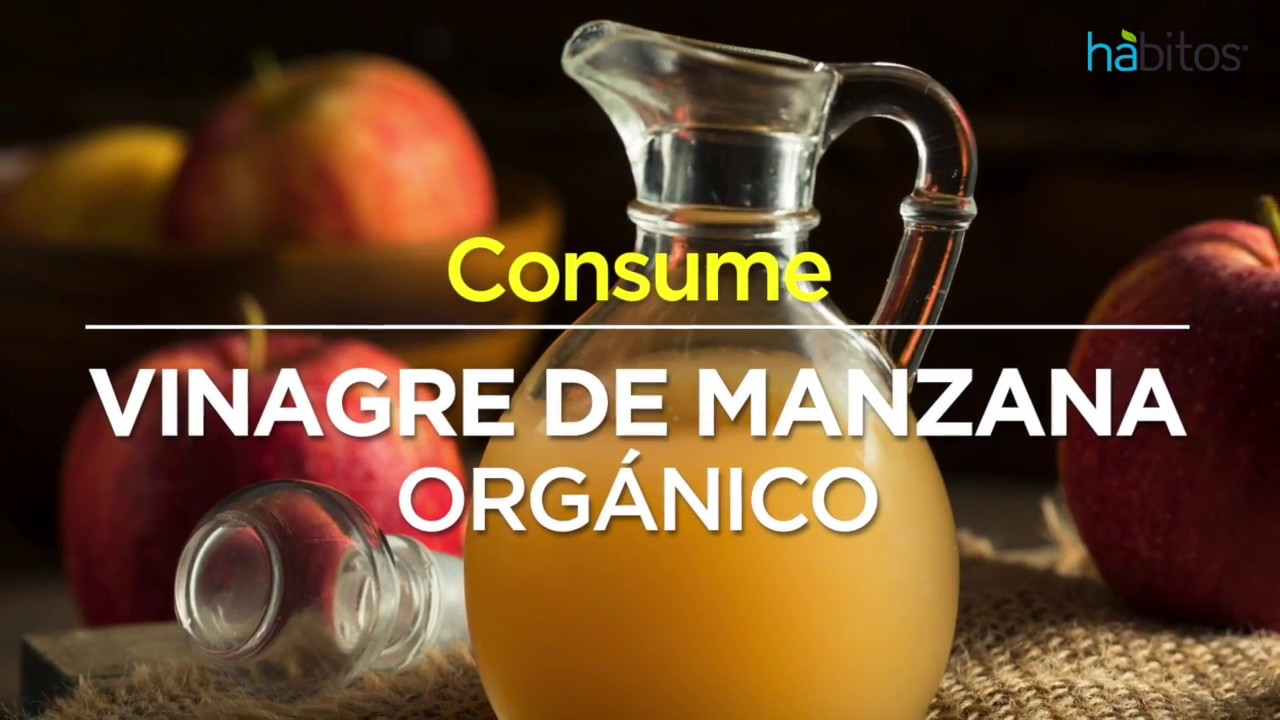 vinagre de sidra de manzana organico donde comprar en espana
