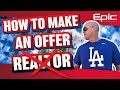 How to Make an Offer on a House WITHOUT a Realtor (5 Steps)