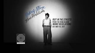 """Pokey LaFarge 