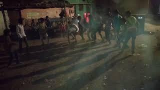कांकलपुरा का धुमाधार डांस देखना जरुर