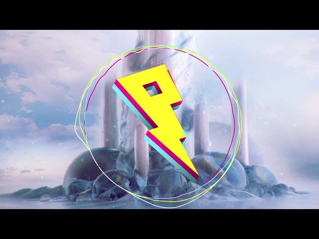Illenium, Said The Sky, 1 7 8 8 - L, Kerli - Sound of Where'd U Go [VIP Edit]