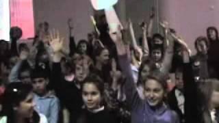 видео Кафедра физического воспитания