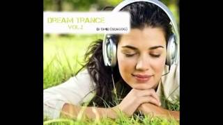 Dream Trance Vol.2 (Best of Vocal Trance 2012)